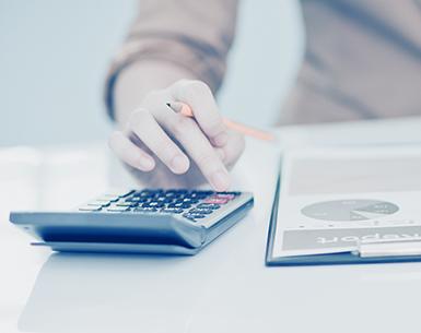 Program Pengembalian Dana Kelebihan Pembayaran/Saldo Kredit